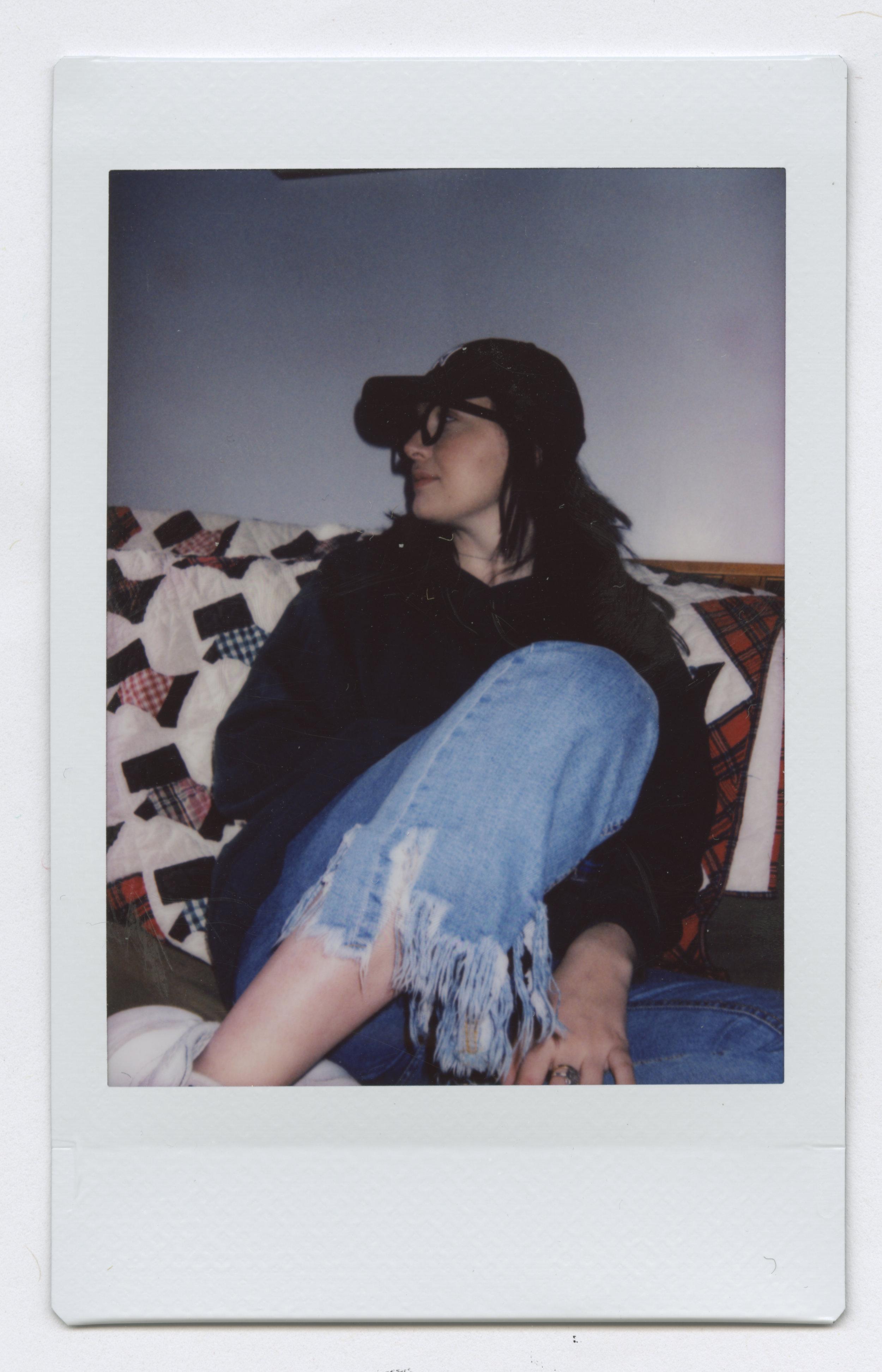 Becky3_polaroid.jpg