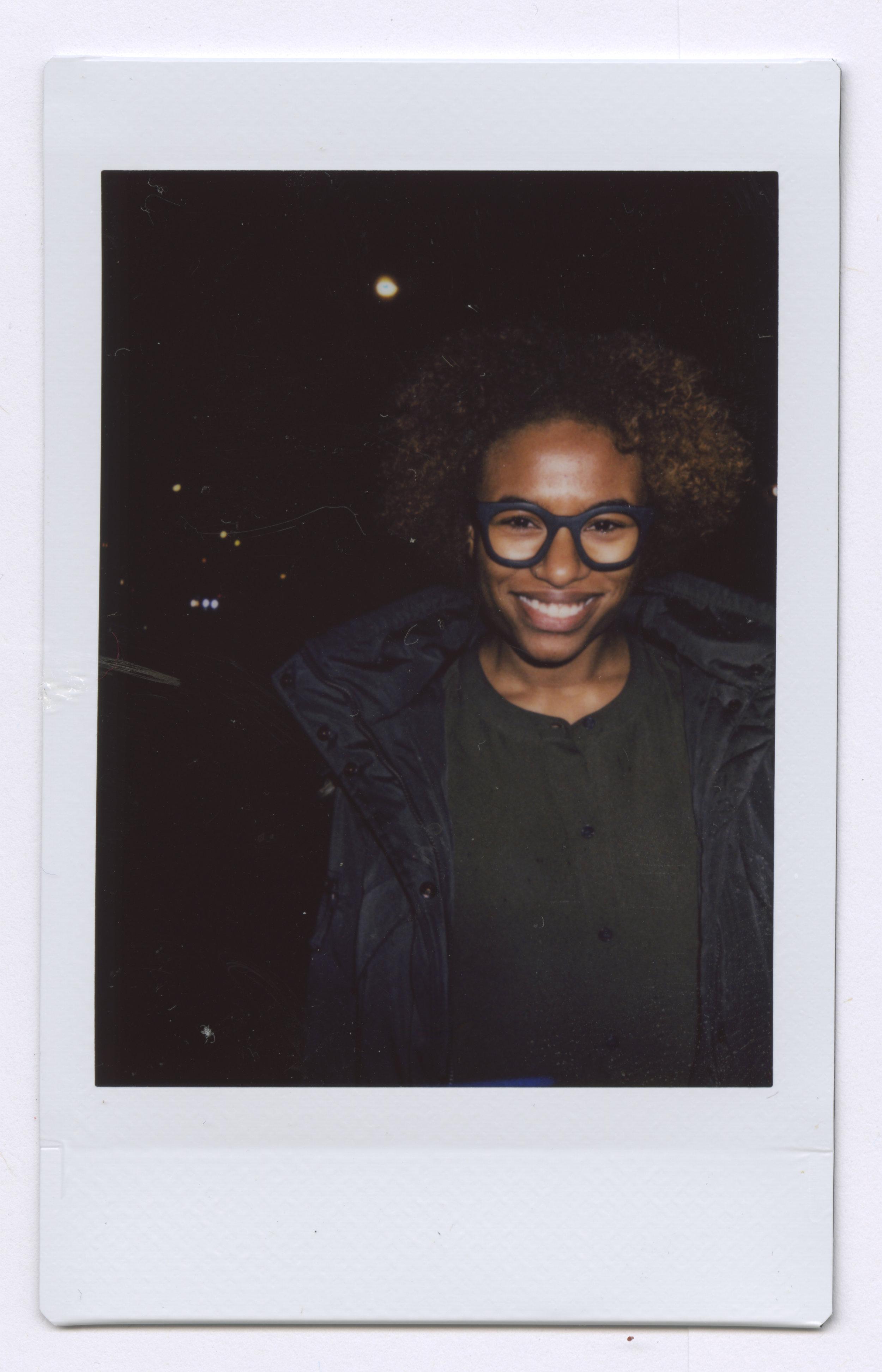 Claudie_polaroid.jpg
