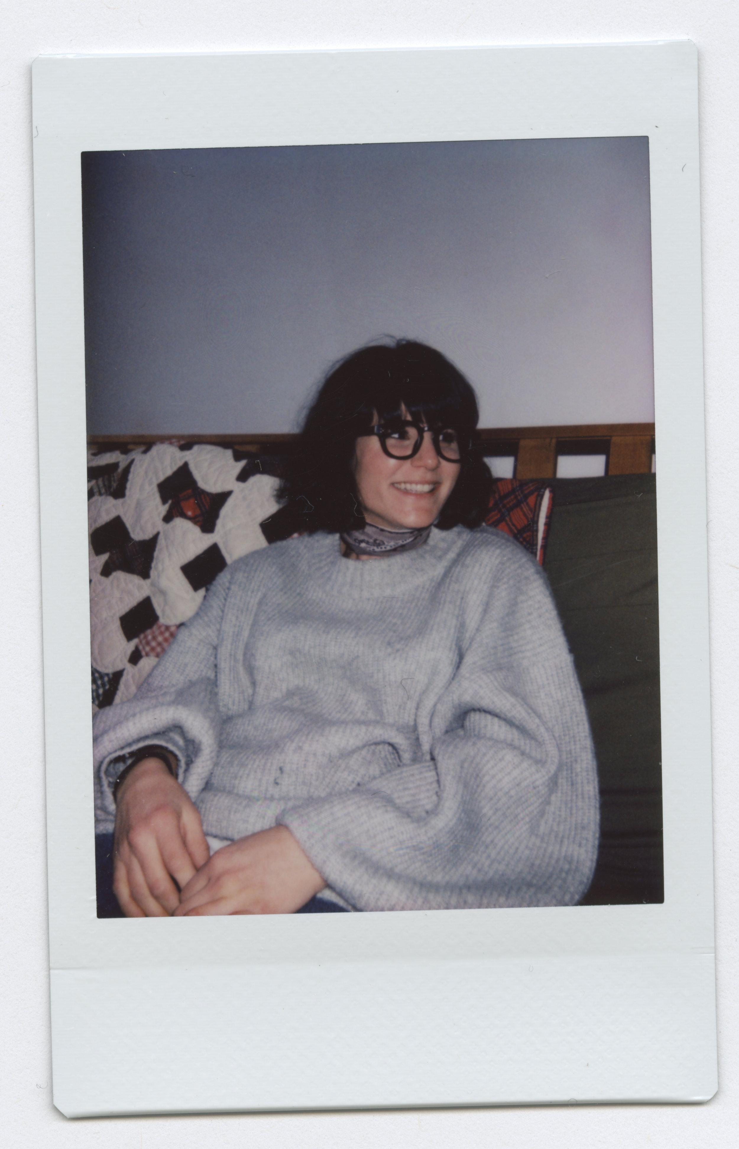 Maggie_polaroid.jpg
