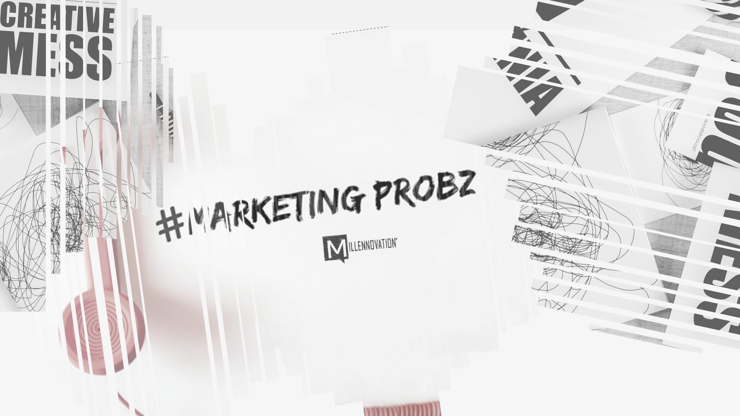 #MktgProbz_YOUTUBE COVER_v.4.png