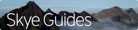 Skye Guides.jpeg