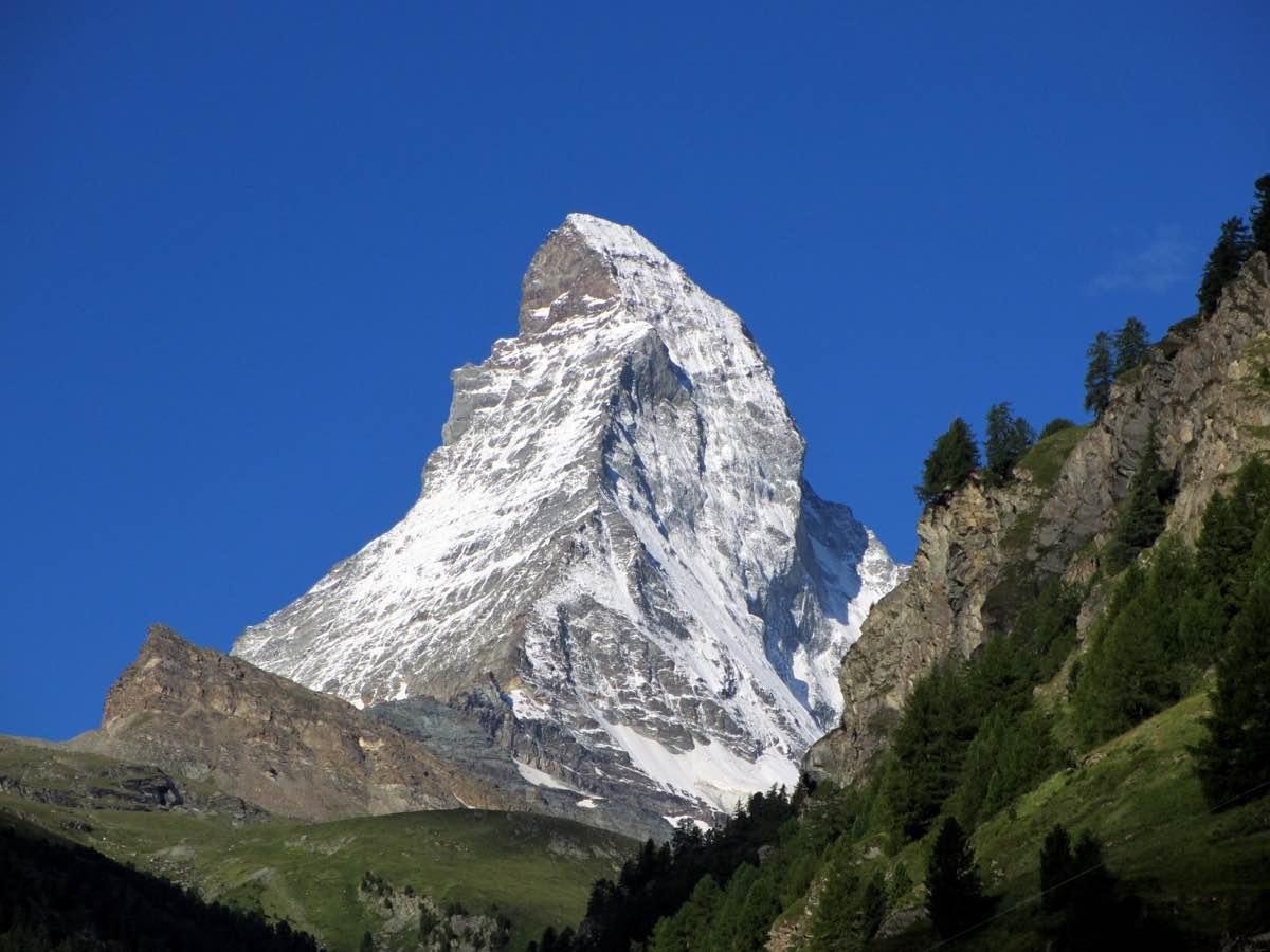 Matterhorn-from-the-hotel.jpg
