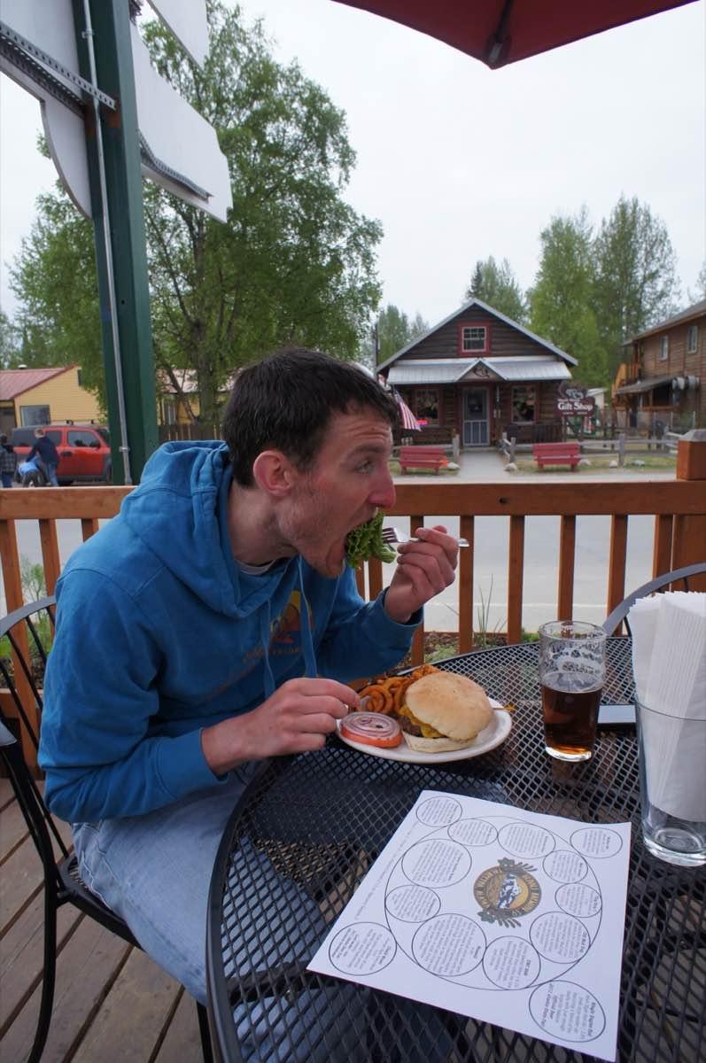 beer+and+burger.jpg