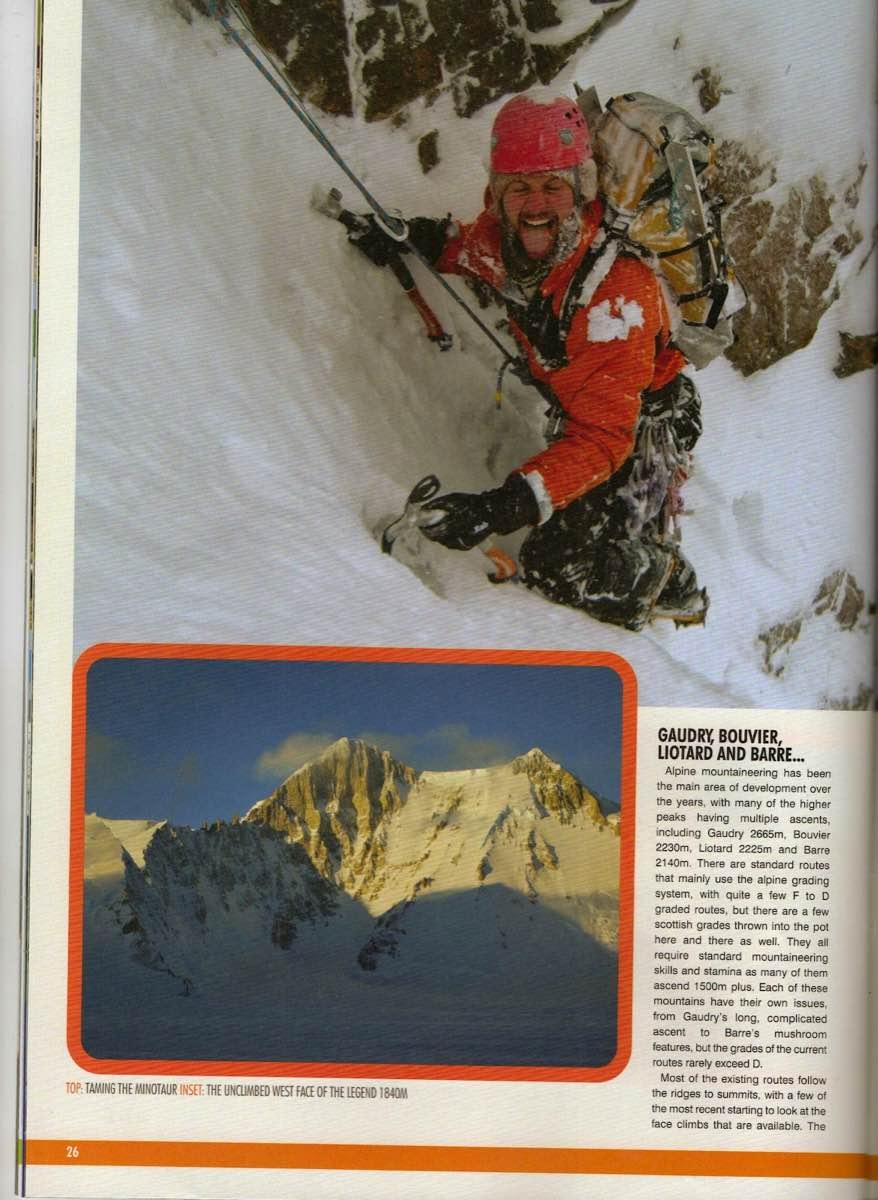 AMI Magazine 4.jpg