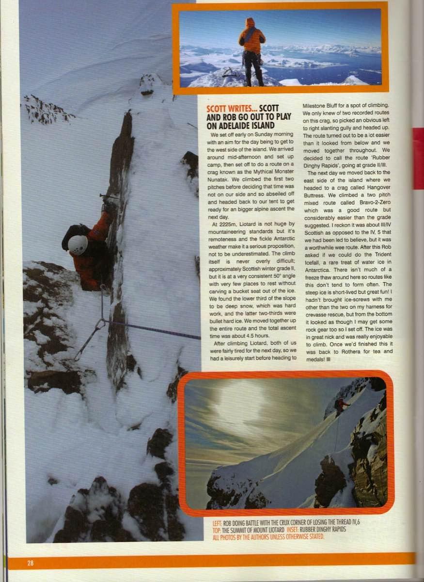 AMI Magazine 5.jpg