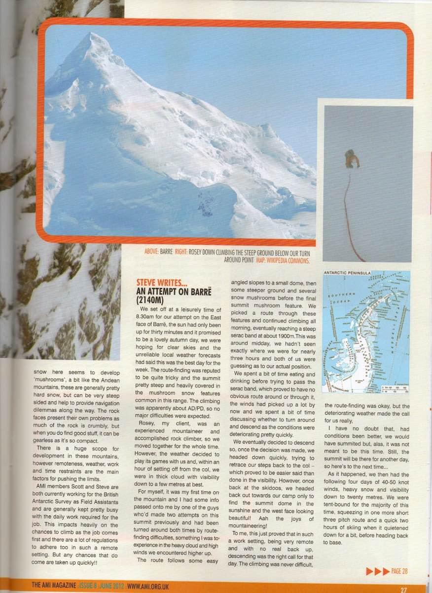 AMI Magazine 3.jpg