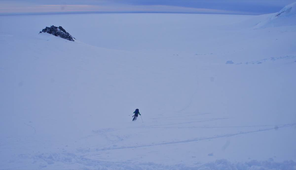 skiing in antarctica.jpg