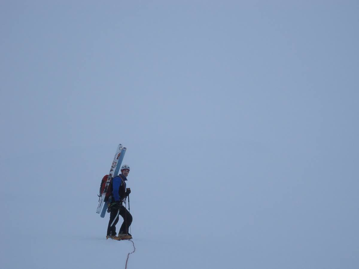 ski carrying in antarctica.jpg