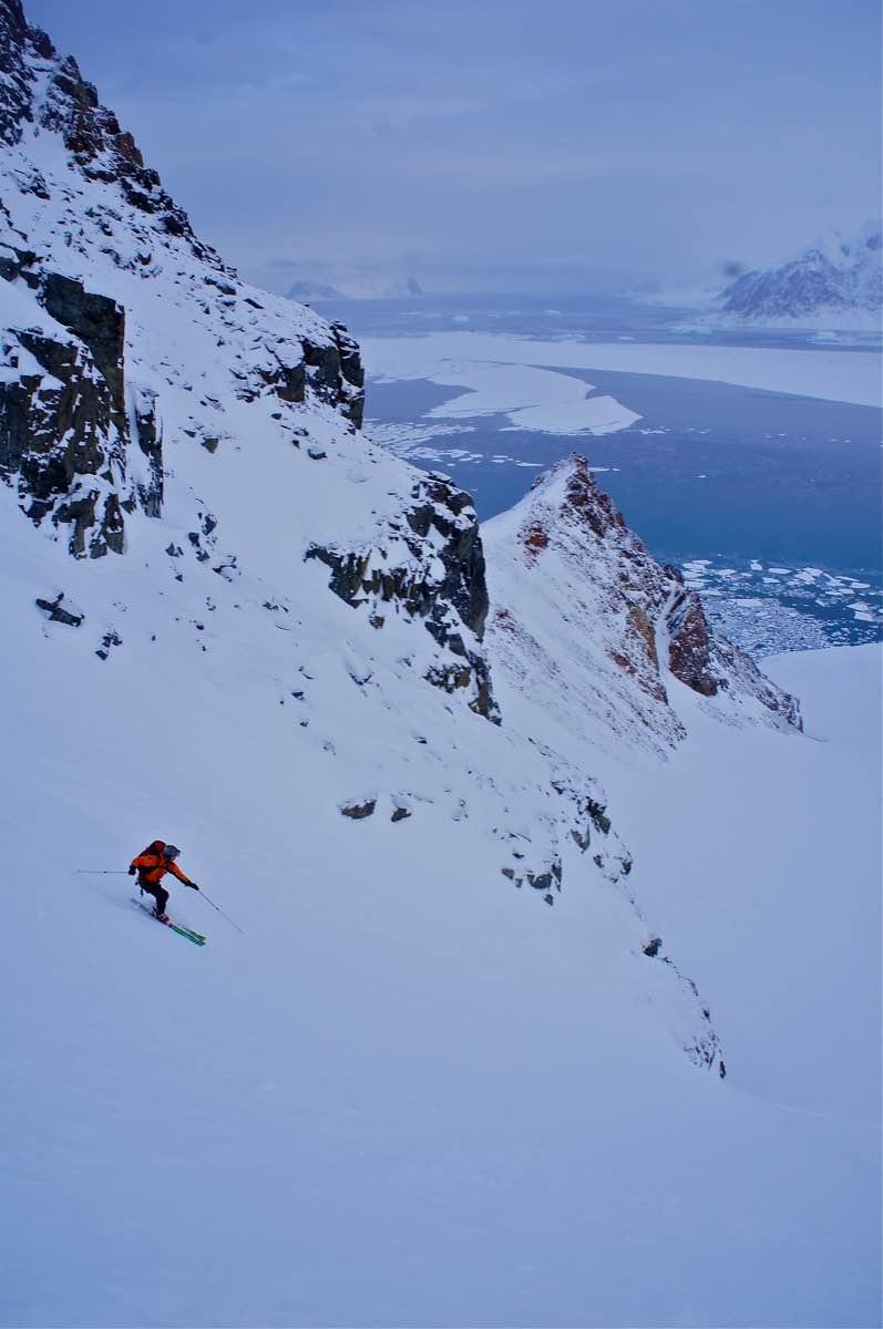 Skiing - Antarctica.jpg
