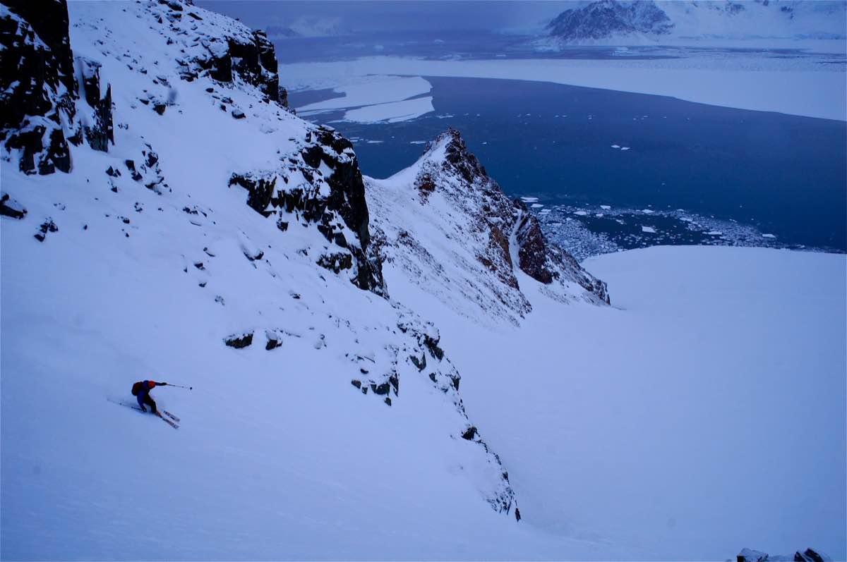 Skiing - Antarctica 2.jpg