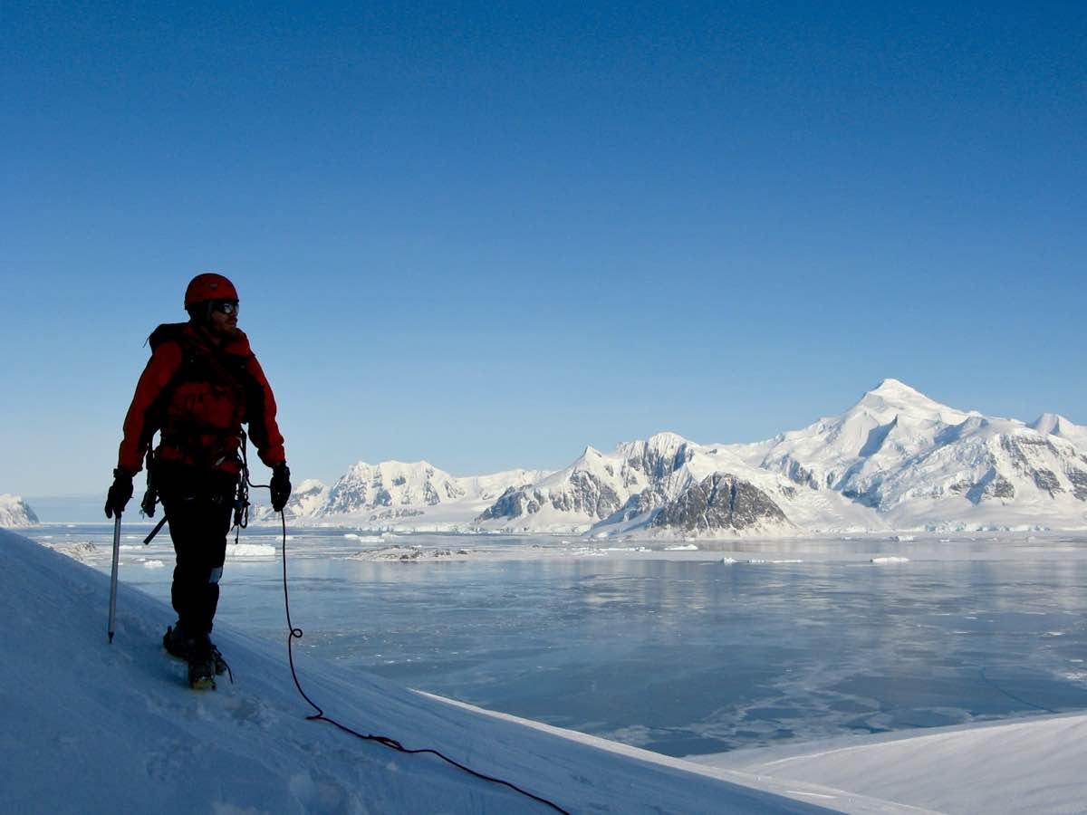 Mountaineering Trips in Antarctica 3.jpg