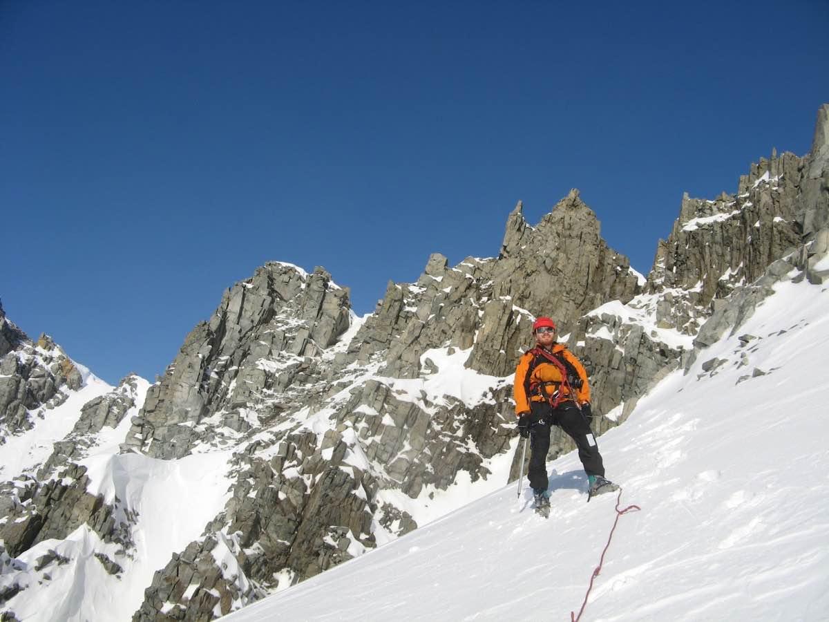 Mountaineering Trips in Antarctica 2.jpg