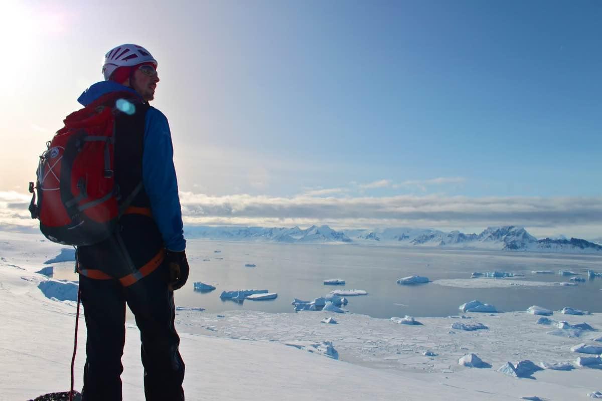 Mountaineering Trips in Antarctica.jpg