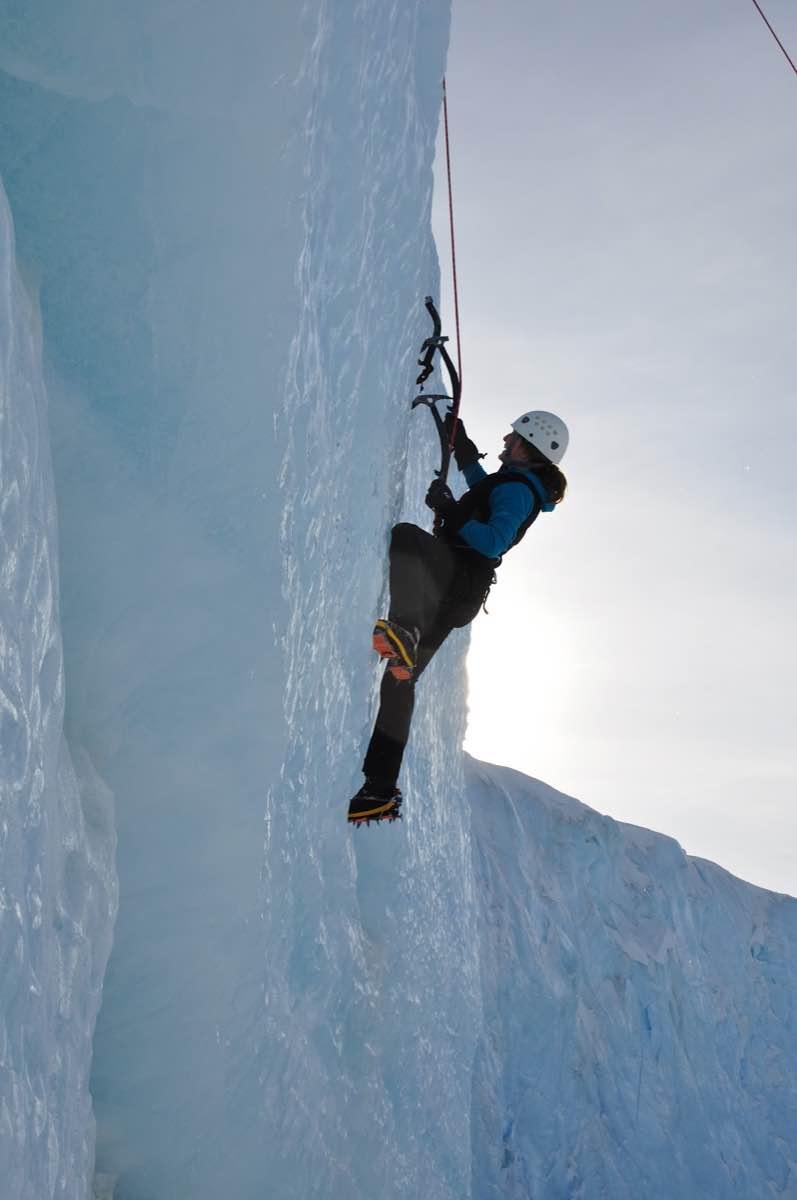 Ice Climb Antarctica 5.jpg