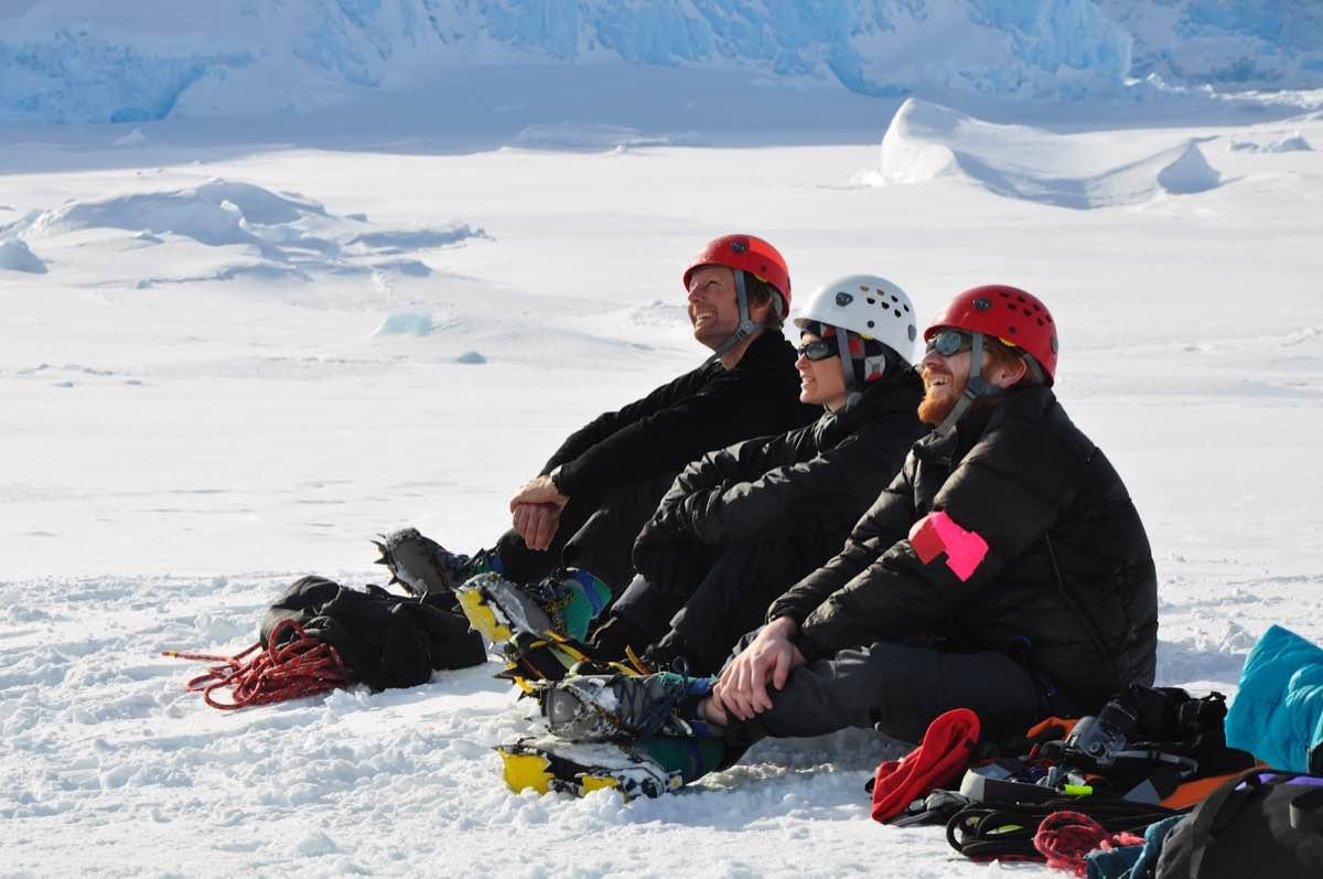 Ice Climb Antarctica 4.jpg