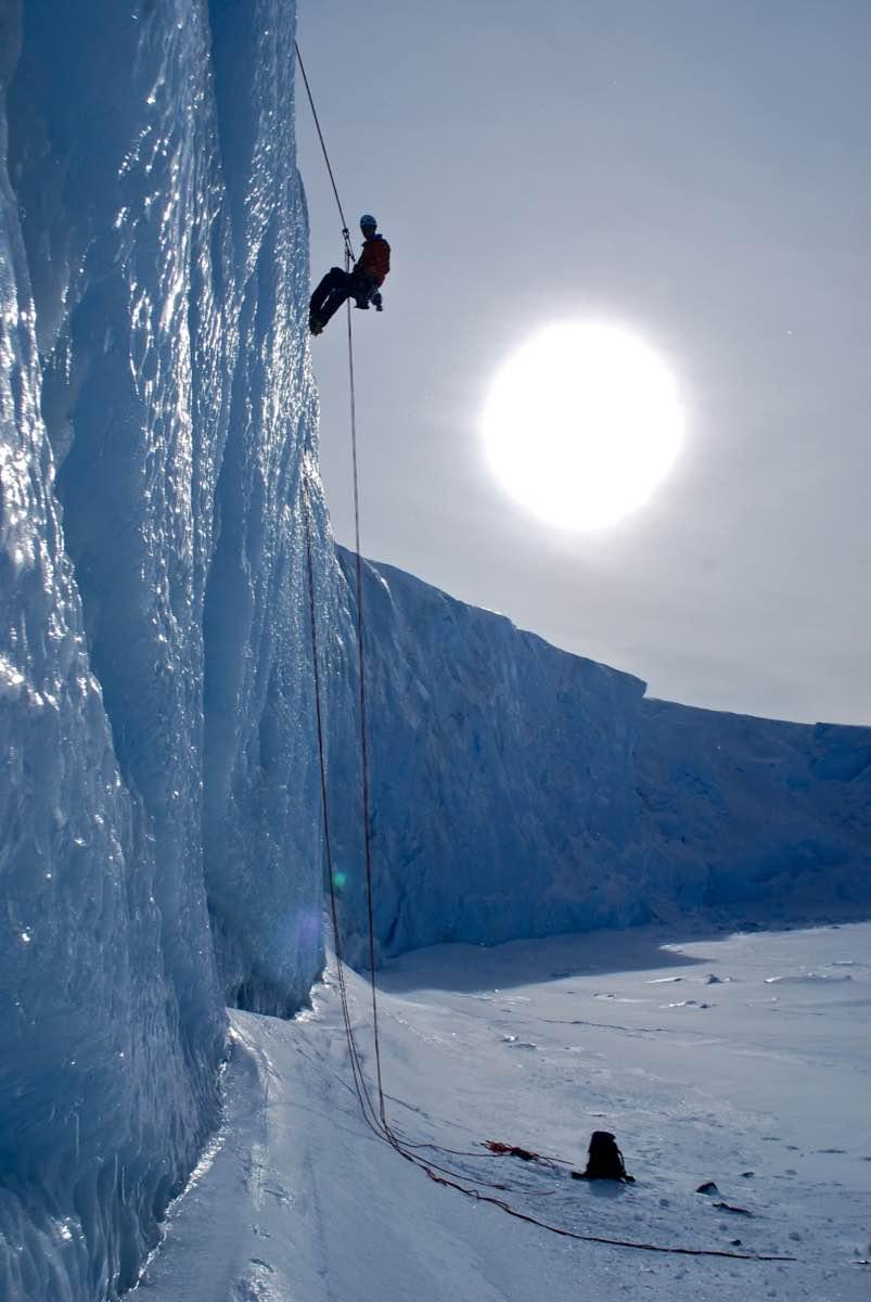 Abseil Antarctica 2.jpg