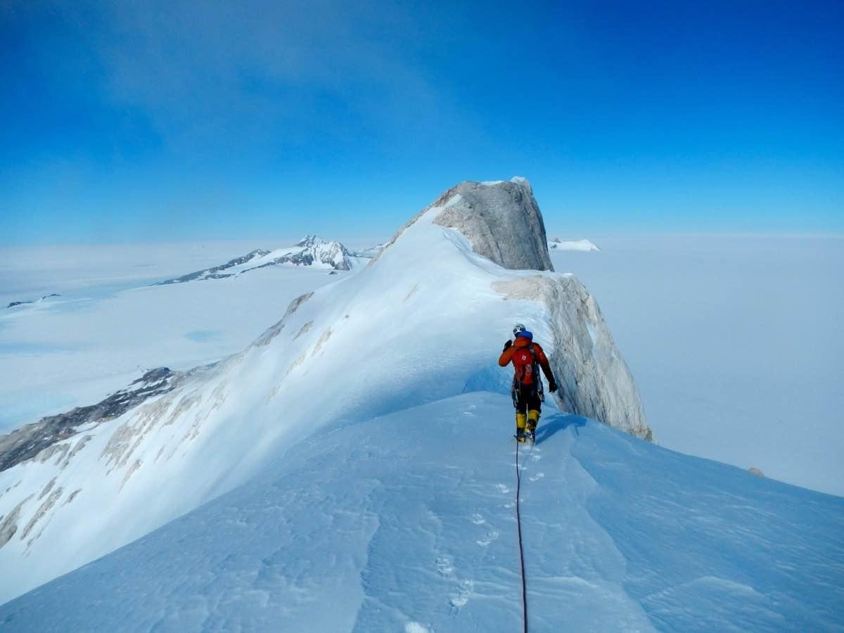 fordell ridge.jpg