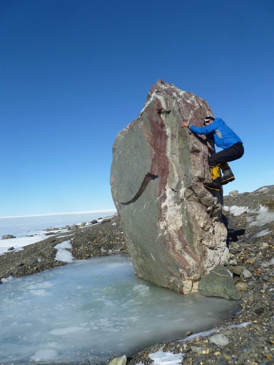 bouldering antarctica.jpg