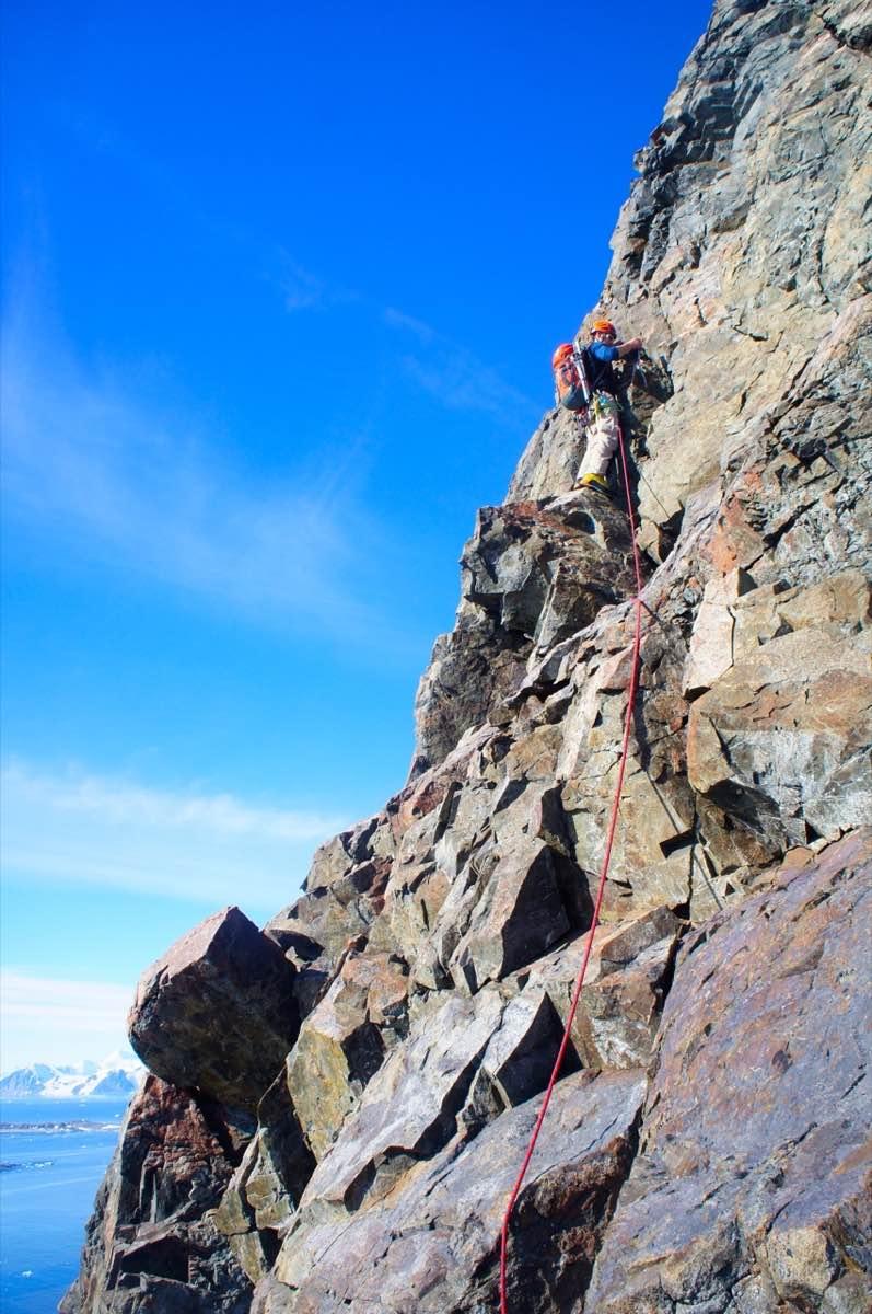 climb action 2.jpg
