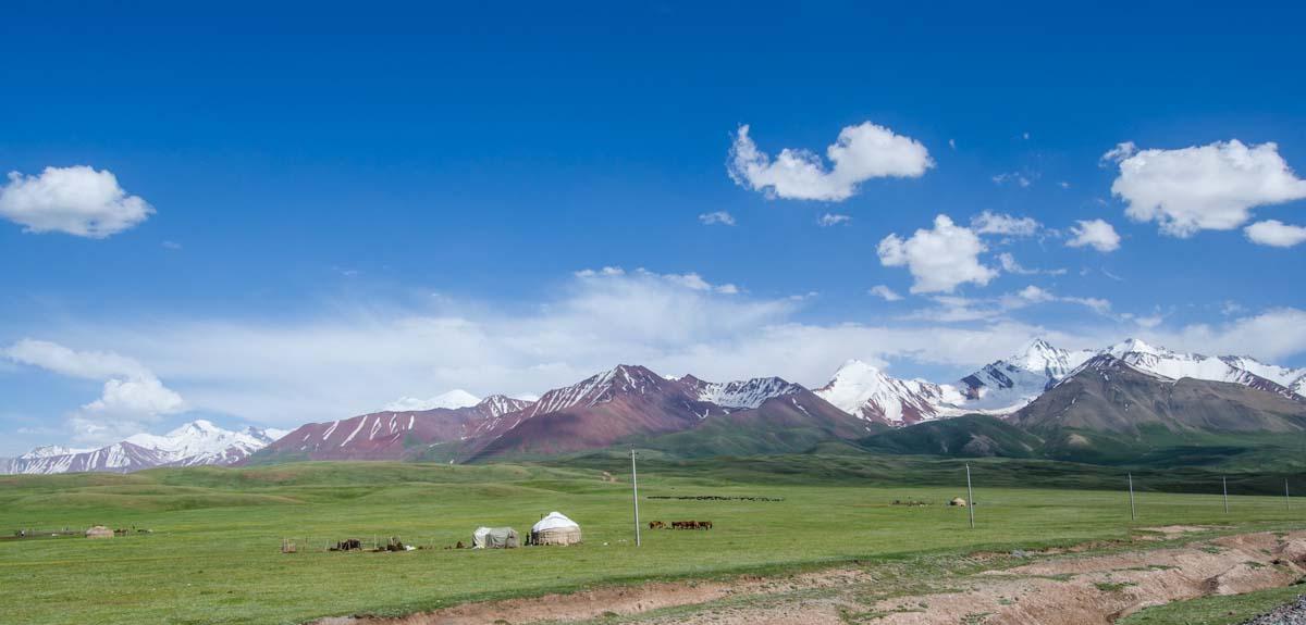 kyrgyzstan-2.jpg