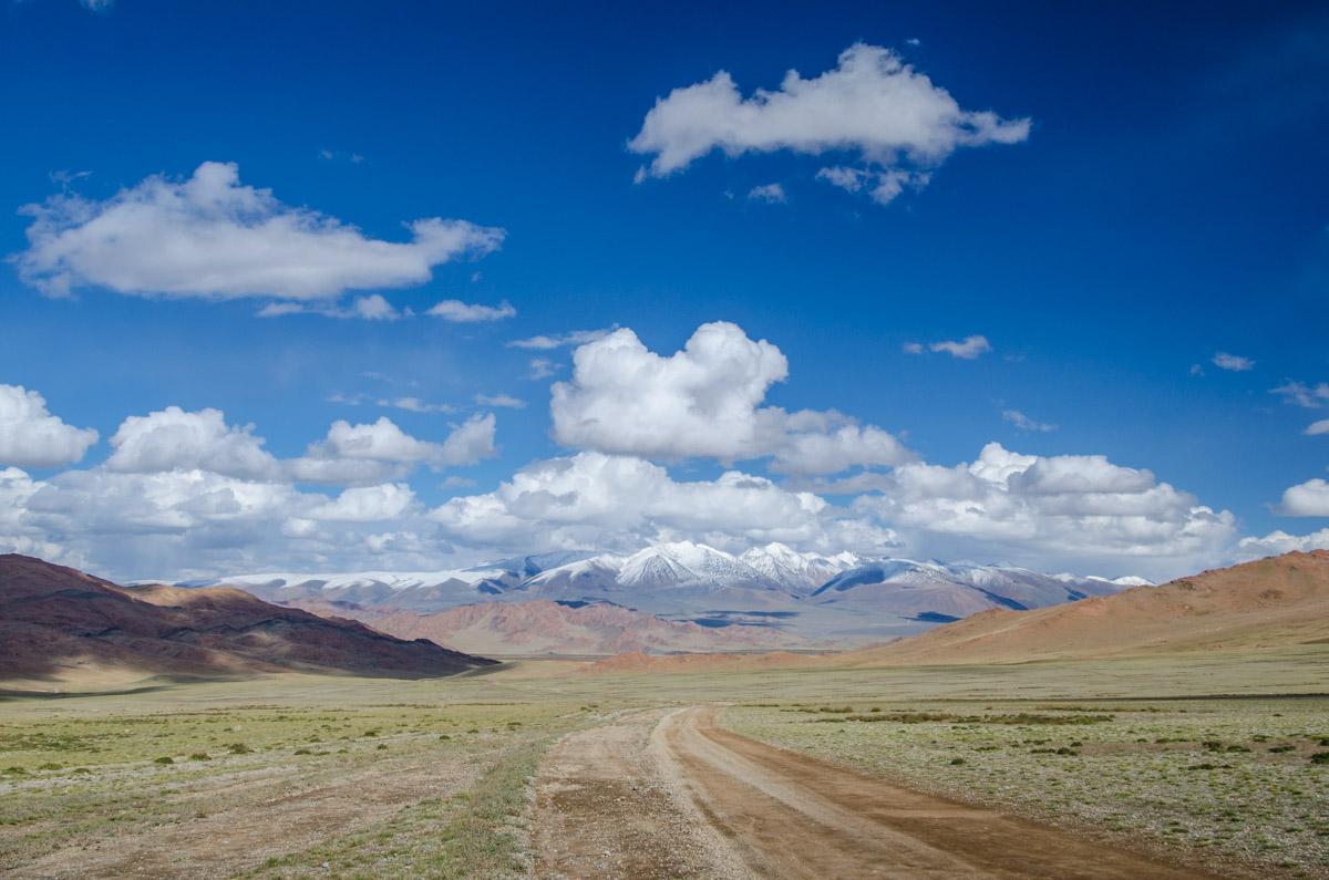 mongol-19.jpg