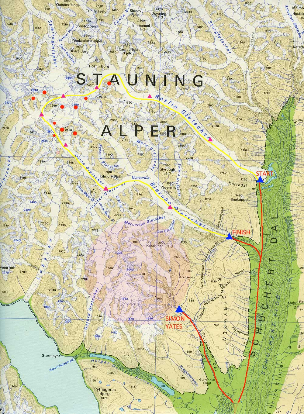 stauning alps route map.jpg
