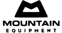 mountain-equipment+logo.png