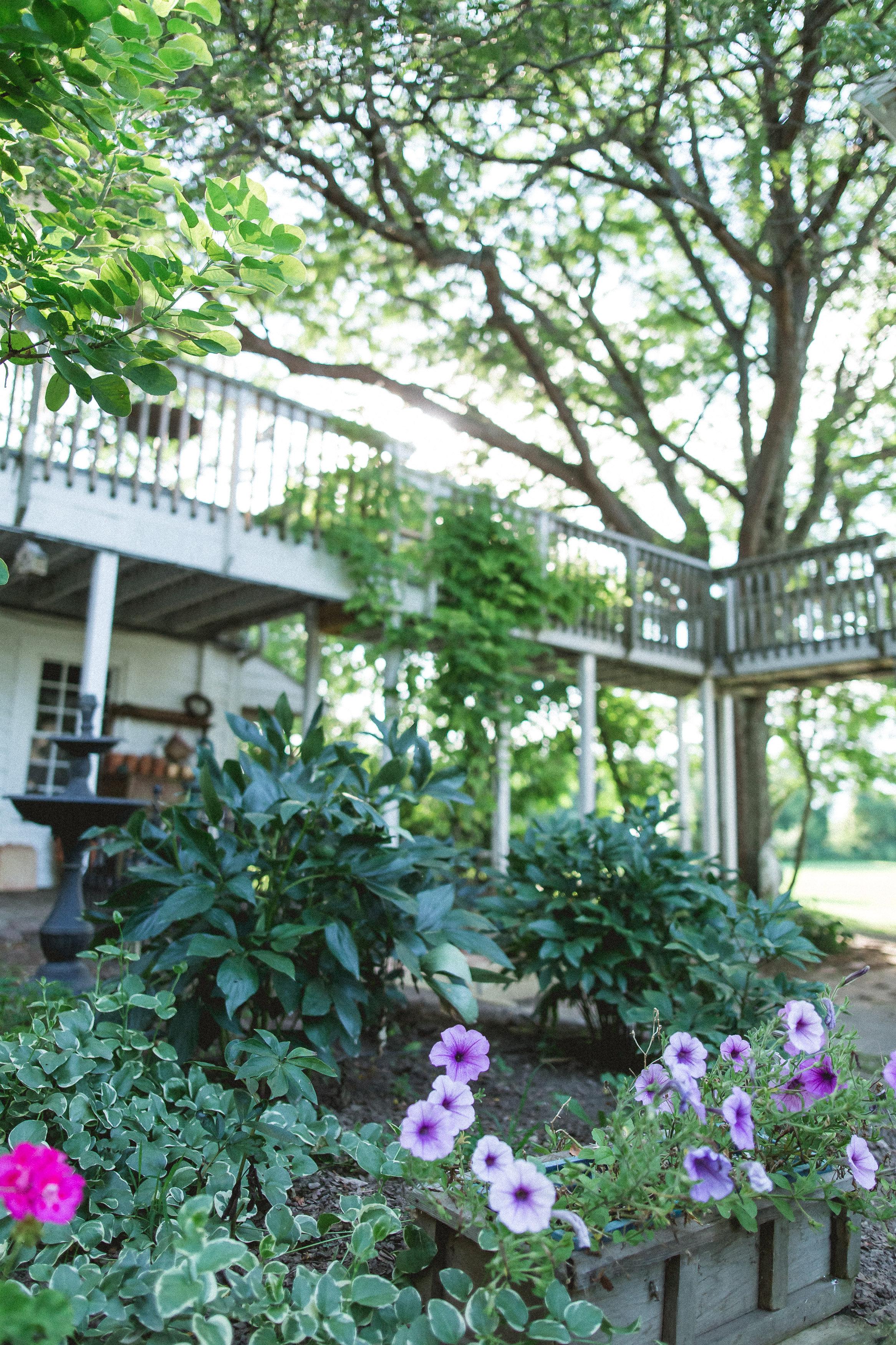 WeddingBohoStyledShoot-OrchardHouseGranville-DiBlasioPhoto-9.jpg