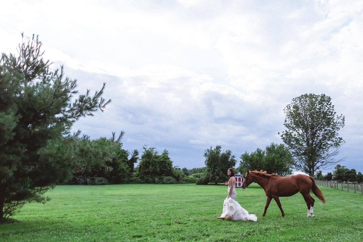 WeddingBohoStyledShoot-OrchardHouseGranville-DiBlasioPhoto-30SM.jpg
