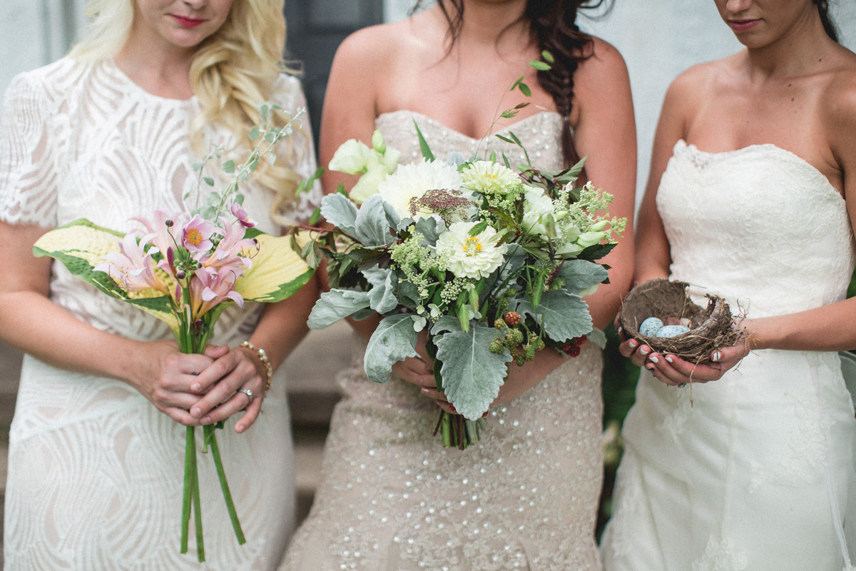 WeddingBohoStyledShoot-OrchardHouseGranville-DiBlasioPhoto-46SM.jpg