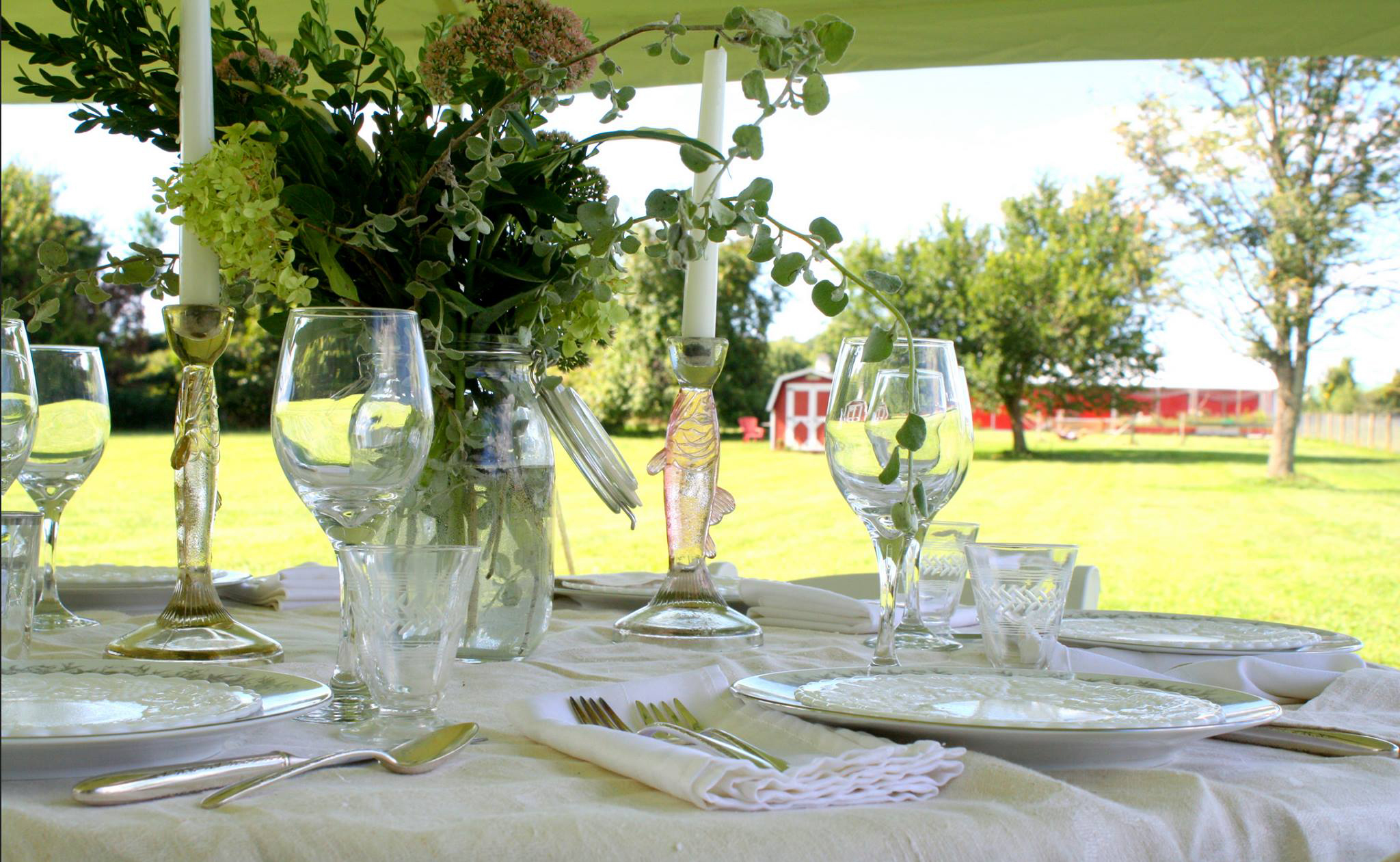 OrchardHouse_ElegantPicnicWedding.jpg