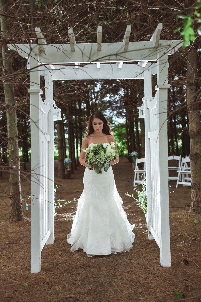 WeddingBohoStyledShoot-OrchardHouseGranville-DiBlasioPhoto-68SM.jpg