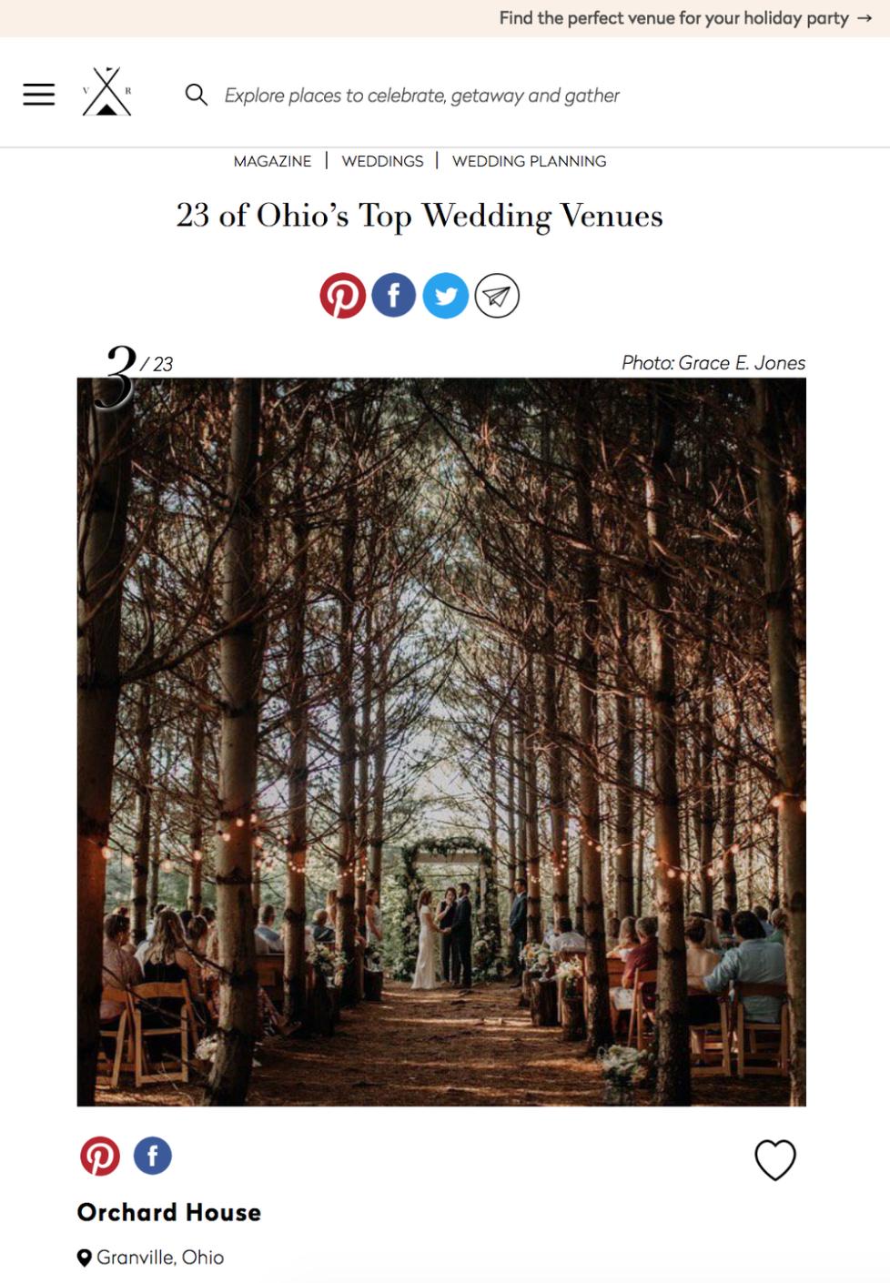 venue-report-ohio-top-wedding-venues.png