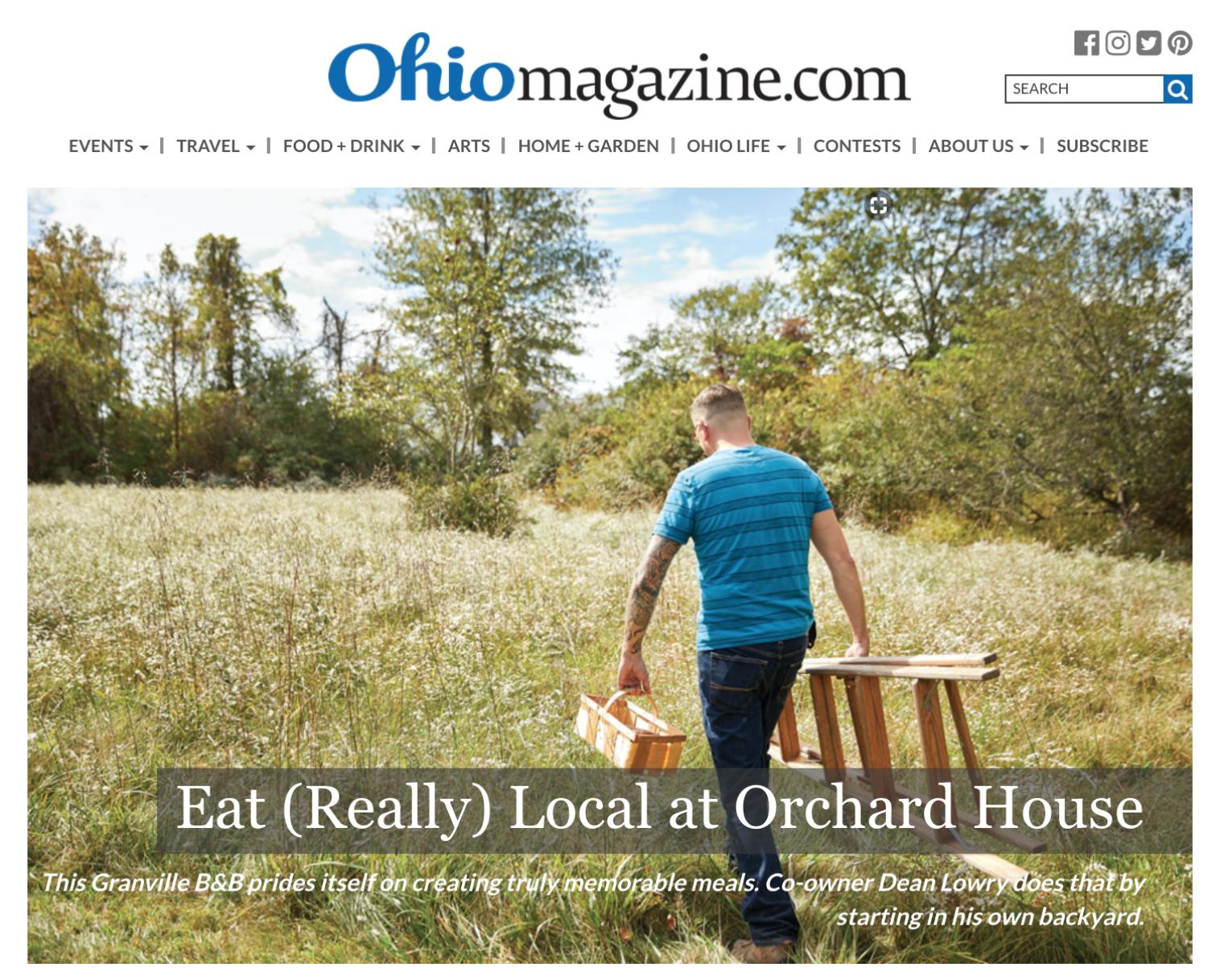 ohio-magazine-eat-local-Orchard-House.jpg