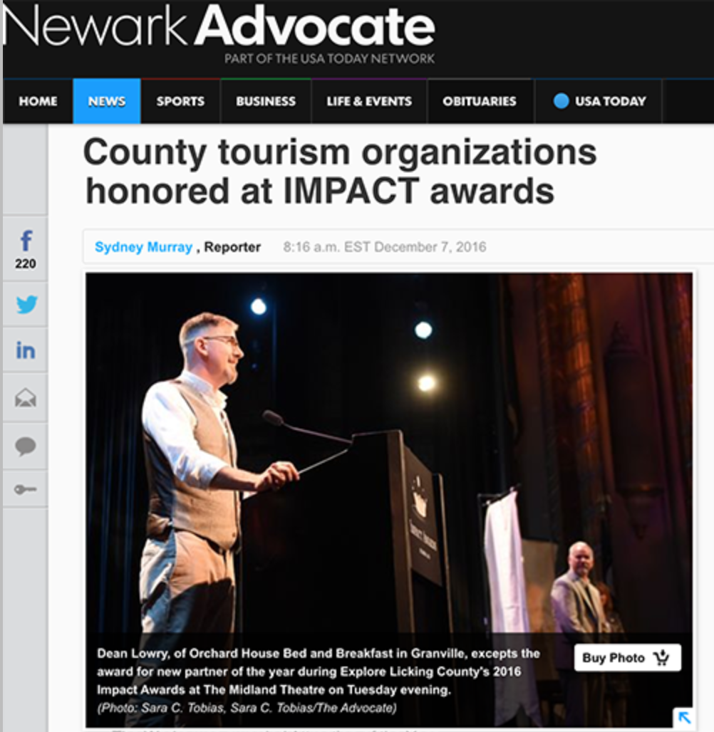 orchard-house-newark-advocate-explore-licking-county-award.jpg