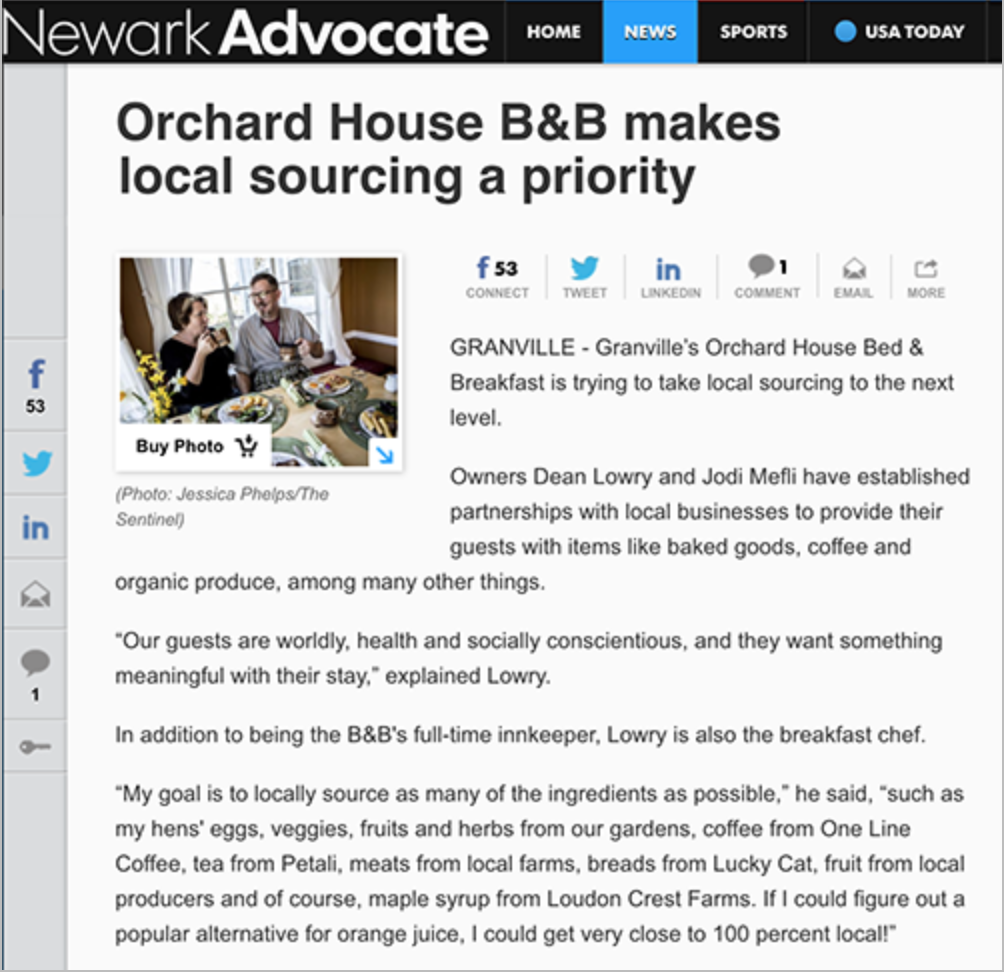 orchard-house-newark-advocate-local-sourcing-bnb.jpg