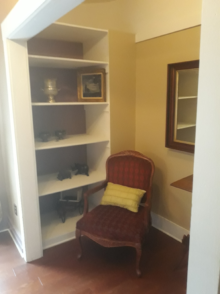 Orchard-House_Snuggle-nook-before.jpg