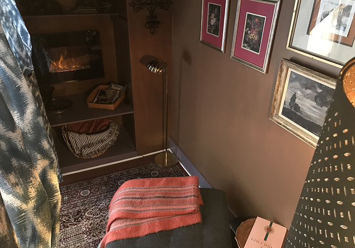 OrchardHouse_Snuggle-Nook-Job-Paige-Room-Fire-PlaceCB.jpg