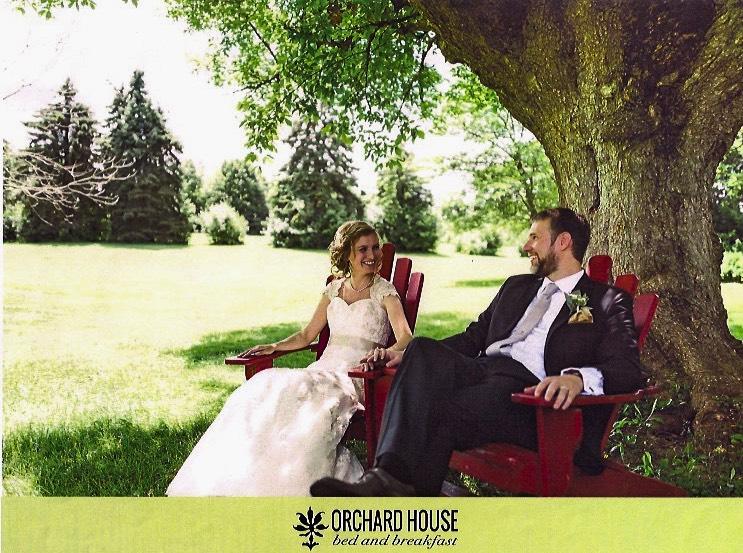 Orchard_House_Chad_Ruth_Wedding.jpg