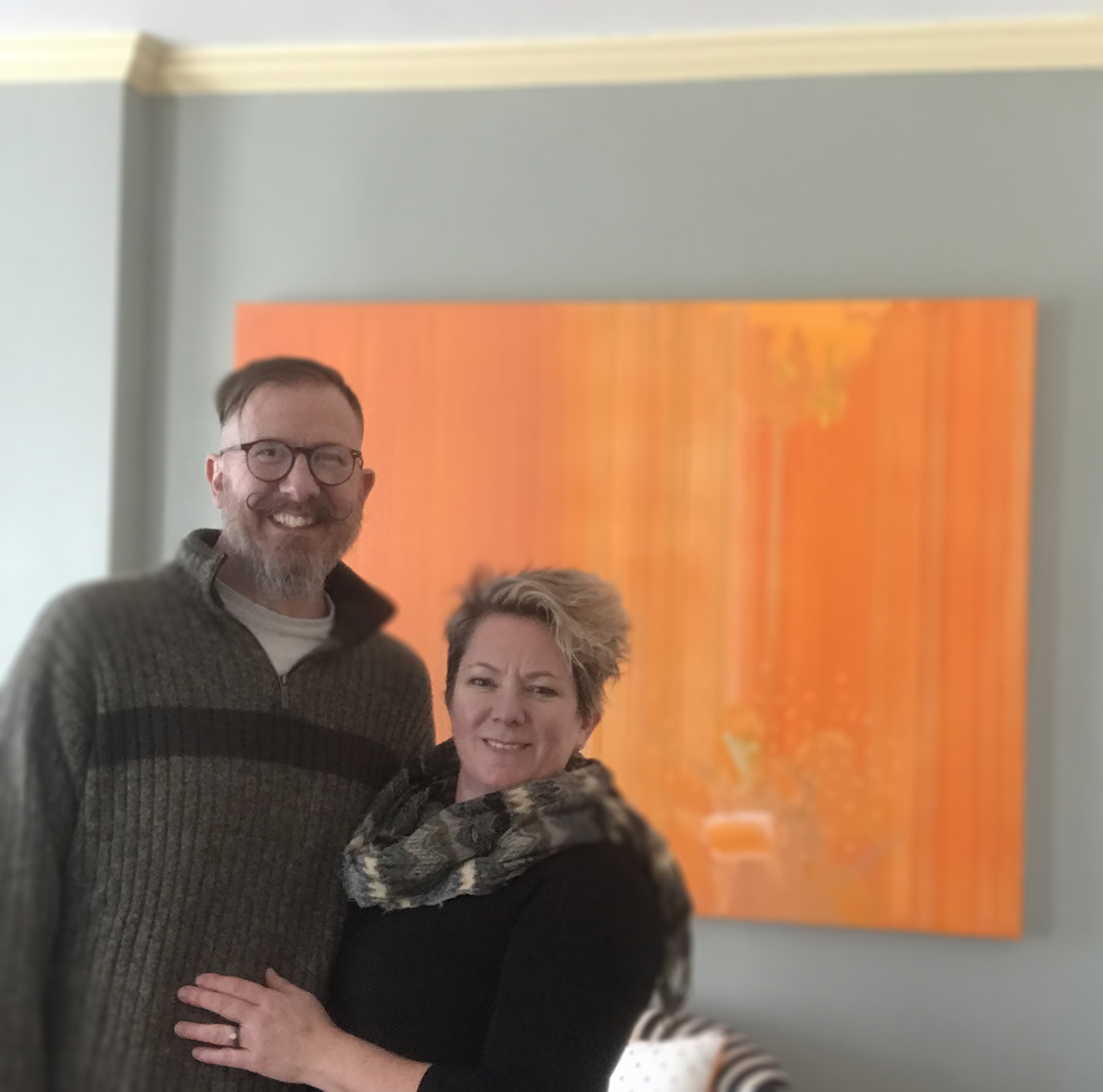 Orchard_House_Boutique-inn-art-contemporary-valentines.jpg
