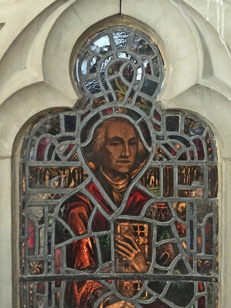 saint-james-church-george-washington-stained-glass-1-768x1024.jpg