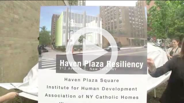CLICK IMAGE TO VIEW VIDEO ON NY1