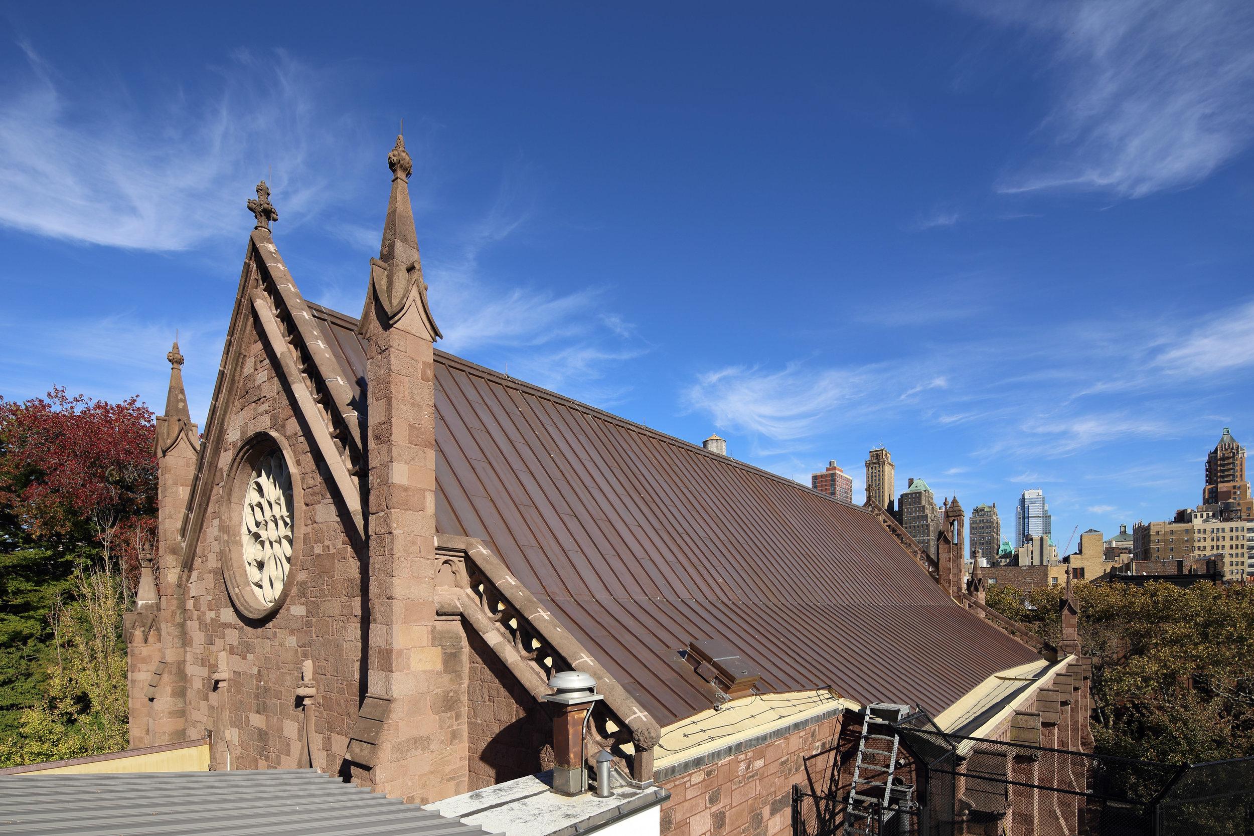 Grace Church - 17.jpg