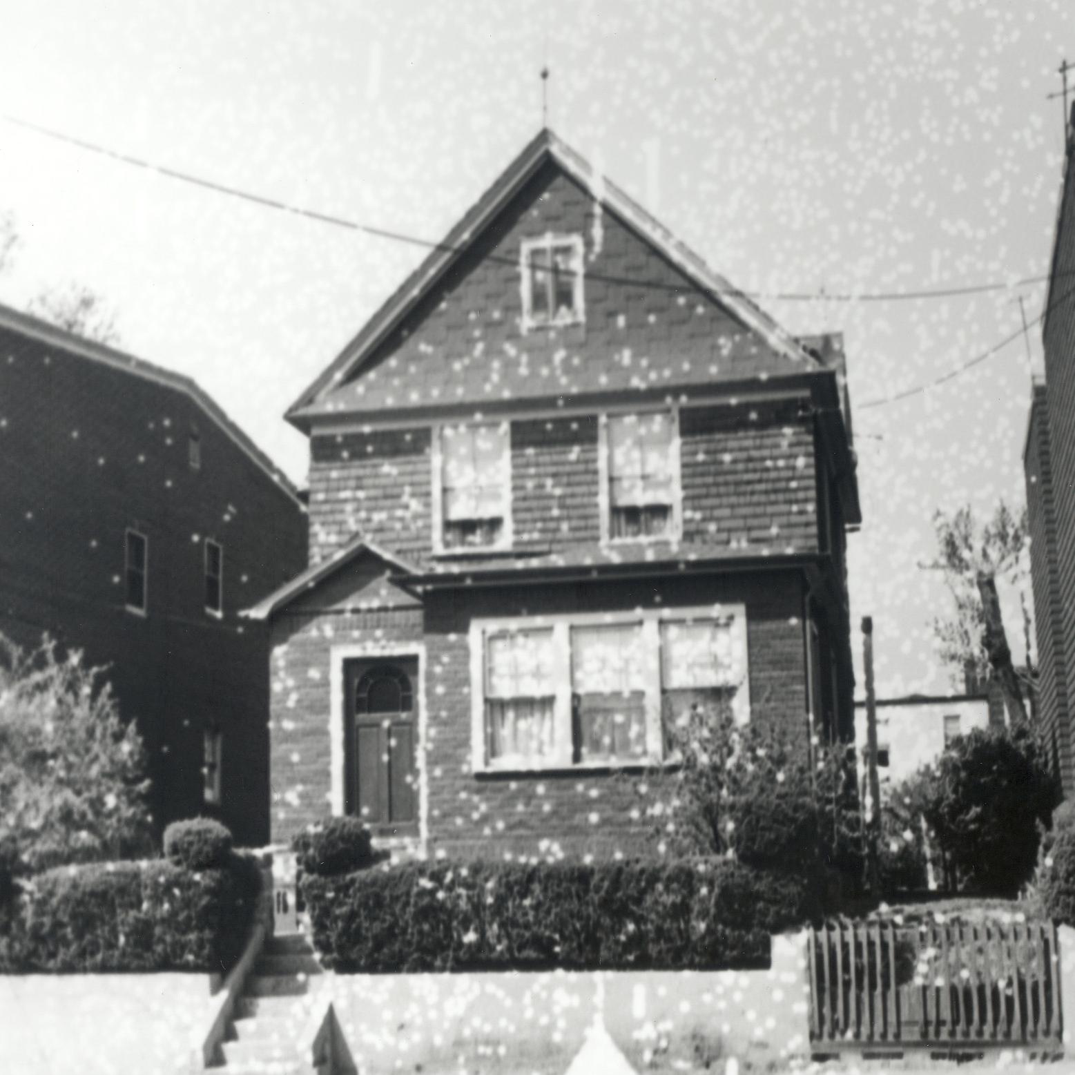 Heraldo home, Tax Dept. photo c. 1940.jpg