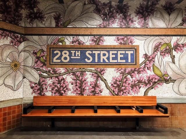 28th street mosaic 1.jpg
