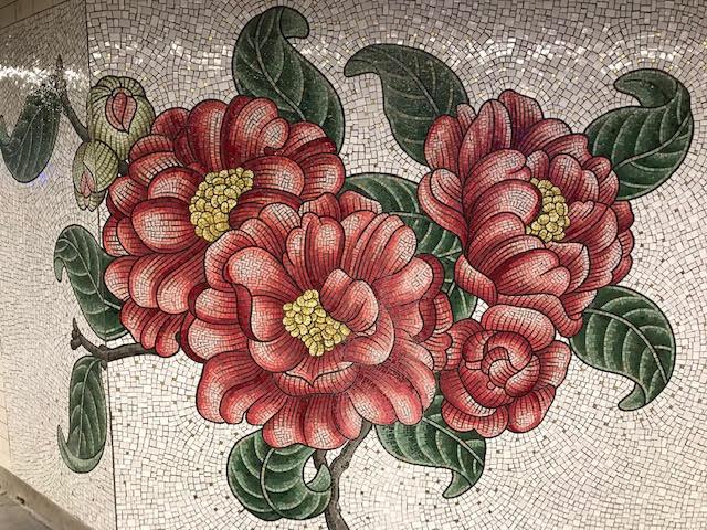 28th street mosaic 2.jpg