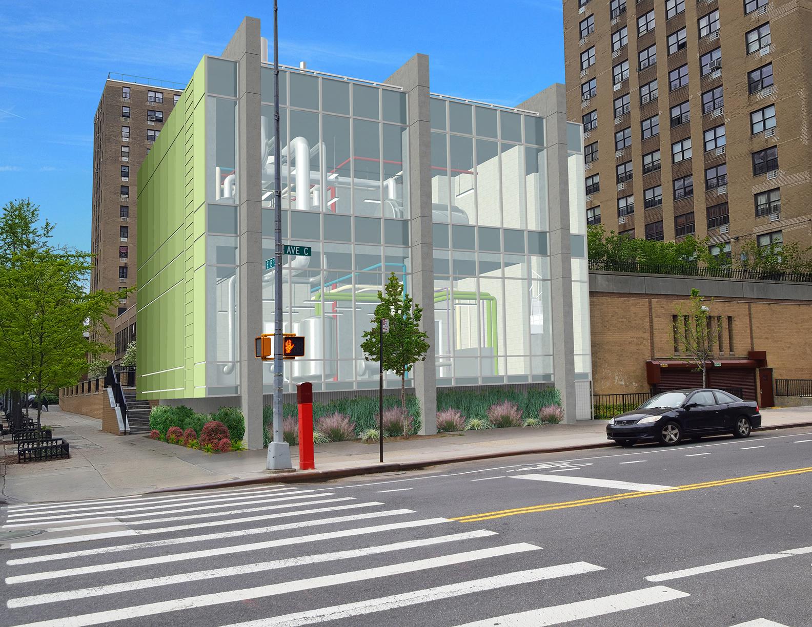 Haven Plaza Resiliency Rendering 1.jpg