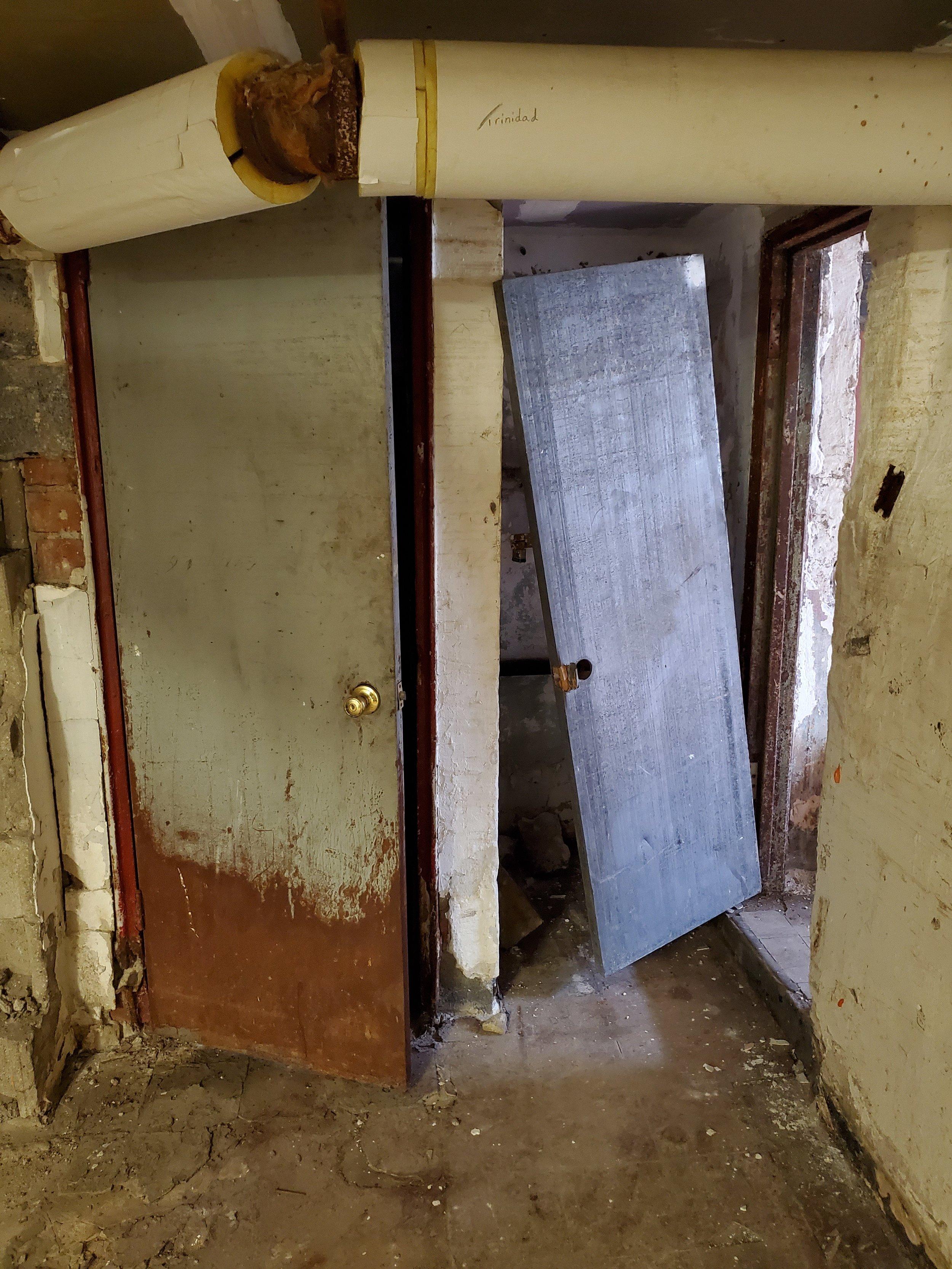 Broken Doors.jpg