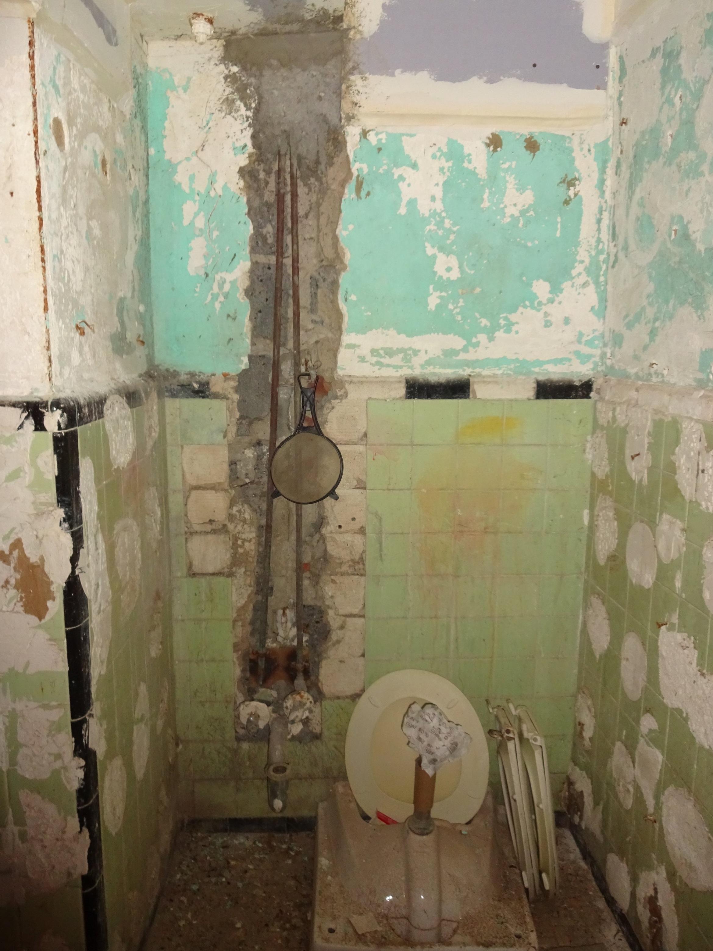 Bathroom_NeedsRotateAdjust.JPG