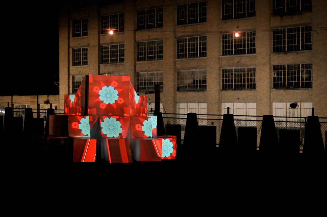 Ninjacat - Blocks at Memfeast 003.jpg
